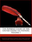 The Supreme Court of the United States, Hampton Lawrence Carson, 1142469158