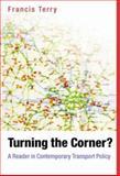 Turning the Corner? 9781405119153