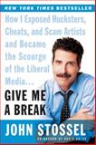 Give Me a Break 2nd Edition