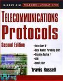 Telecommunications Protocol 9780071349154