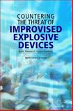 Countering the Threat of Improvised Explosive Devices : Basic Research Opportunities, , 0309109159