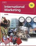 International Marketing, Kleindl, Brad, 0538729155