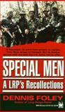 Special Men, Dennis Foley, 080410915X