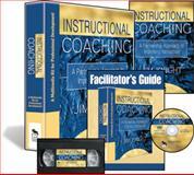Instructional Coaching (Multimedia Kit) : A Multimedia Kit for Professional Development, Knight, Jim, 1412969158