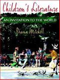 Children's Literature 9780321049155