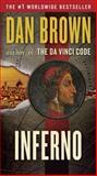 Inferno, Dan Brown, 1400079152