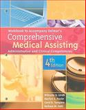 Comprehensive Medical Assisting : Administrative and Clinical Competencies, Lindh, Wilburta Q. and Pooler, Marilyn, 1435419154