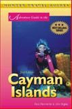 The Cayman Islands, Paris Permenter and John Bigley, 1556509154