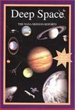 Deep Space, , 1894959159