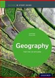 Geography, Garrett Nagle and Briony Cooke, 0198389159