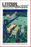 Literal Lattt, Jeffrey Michael Bockman, Jenine Gordon Bockman, 0595519156