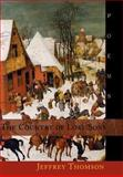 The Country of Lost Sons, Jeffrey Thomson, 1932559159