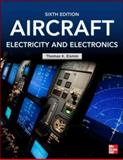 Aircraft Electricity and Electronics, Eismin, Thomas, 007179915X
