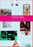 Reading Images : The Grammar of Visual Design, Kress, Gunther and Van Leeuwen, Theo, 0415319153