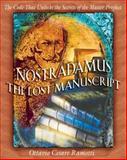 Nostradamus, Ottavio Cesare Ramotti, 0892819154