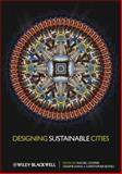 Designing Sustainable Cities, Cooper, Rachel and Evans, Graeme, 1405179155