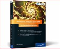 Predictive Analysis with SAP : The Comprehensive Guide, MacGregor, John, 1592299156