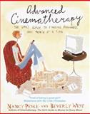 Advanced Cinematherapy, Beverly West and Nancy Peske, 0440509157