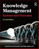 Knowledge Management : Systems and Processes, Becerra-Fernandez, Irma and Sabherwal, Rajiv, 0765639157