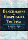 Benchmarks in Hospitality and Tourism 9780789019158