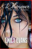 Whenever, Emily Evans, 1492299154