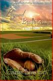 Beyond Baseball, Lawson, Carie, 1612529151