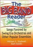 The Big Band Reader 9780789009159