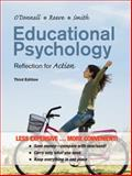 Educational Psychology : Reflection for Action, O'Donnell, Angela M. and Reeve, Johnmarshall, 1118129156