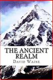 The Ancient Realm, David Waine, 1478289155