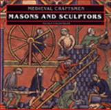 Masons and Sculptors, Coldstream, Nicola, 0802069169