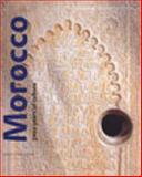 Morocco 9780853319160