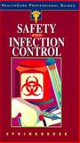 Safety and Infection Control, SPC Staff, 0874349168