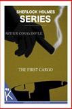 The First Cargo, Arthur Conan Doyle, 1499349165