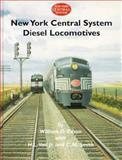 New York Central System Diesel Locomotives, Edson, William, 1883089166