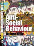 Anti-Social Behaviour, Millie, Andrew, 0335229166