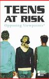 Teens at Risk, Richard Webster, 0737719168