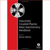 Inductively Coupled Plasma Mass Spectrometry Handbook, , 1405109165