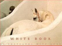 White Book, Abbeville Press Staff, 1558599169