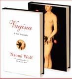 Vagina, Naomi Wolf, 0061989169