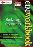 CIM Coursebook 00/01 9780750649162