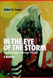 In the Eye of the Storm : Growing up Jewish in Germany, 1918-1943, Strauss, Herbert A., 082321916X