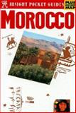 Morocco, Insight Guides Staff and Stannard, Dorothy, 0887299164