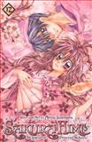 Sakura Hime: the Legend of Princess Sakura , Vol. 12, Arina Tanemura, 1421559161