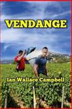 Vendange, Ian Campbell, 1493769162