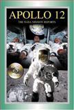 Apollo 12, , 1894959167