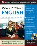 Read and Think English, The Editors of Think English! magazine, 0071499164