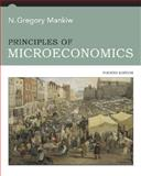 Principles of Microeconomics, Mankiw, N. Gregory, 0324319169