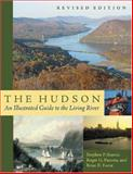 The Hudson 2nd Edition