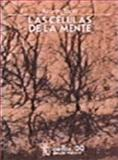 Las Células de la Mente 9789681669164