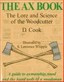 The Ax Book, D. Cook, 0911469168